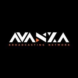 Avanza Radio