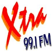 Xtra 99-1 - WXGM-FM
