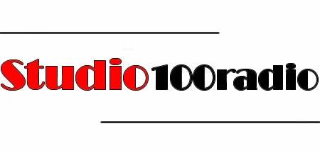Publiradio Network