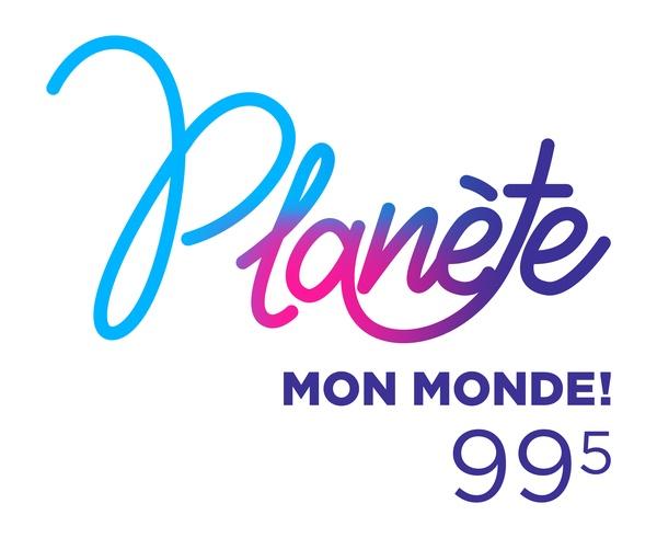 Planète 99,5 - CHRL-FM