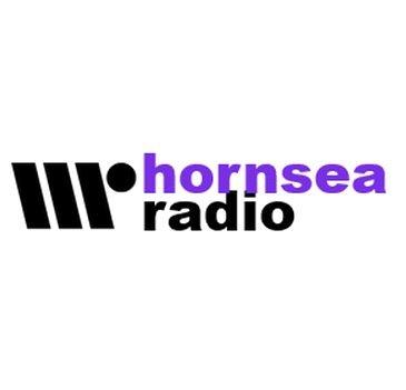 Hornsea Radio