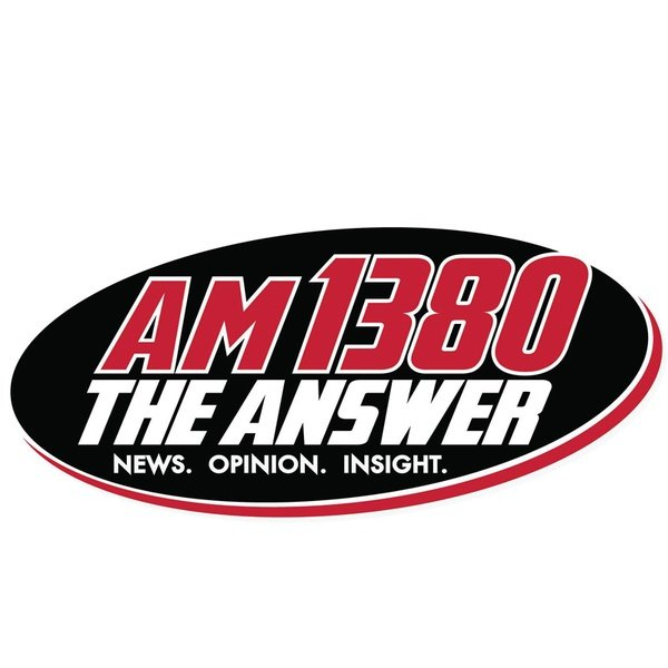 AM 1380 The Answer - KTKZ