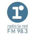 La Red Rosario Logo