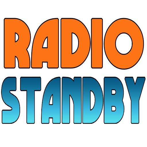Radio StandBy
