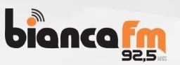 Radio Bianca