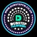 Dubstep FM London Logo