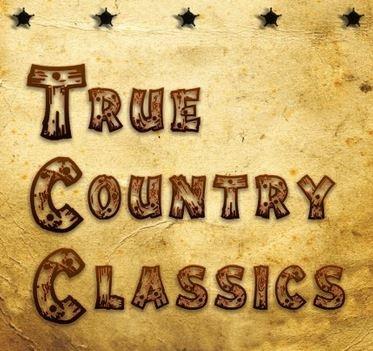 True Country Classics