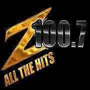 Z100.7 - KEAZ