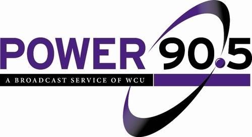 Power 90.5 - WWCU