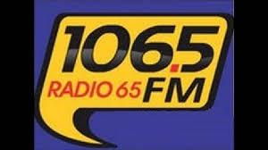 Radio 65 - XETNT