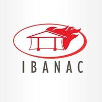 Radio Ibanac