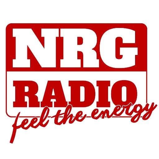 NRG Radio NL