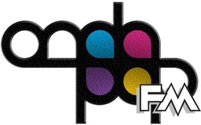 Radio Onda Pop Fm