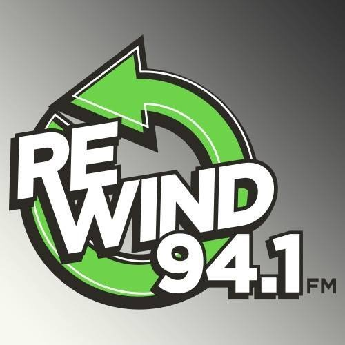 Rewind 94.1 - WZID-HD2