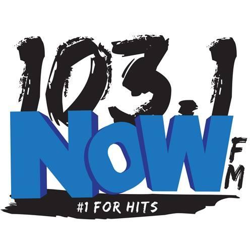 103.1 Now FM - KNNW