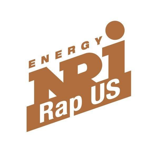 Energy Deutschland - Rap US