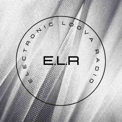 Electronic Loova Radio