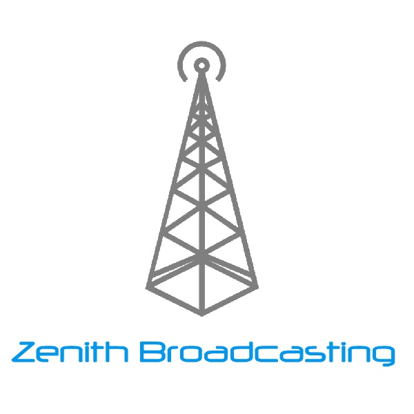 Zenith Broadcasting
