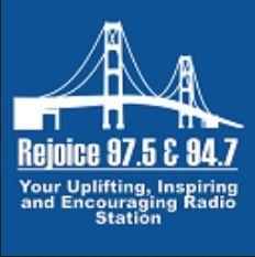 Rejoice 97.5 & 94.7 - WWEZ-LP