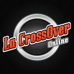 Emisoras Medellin - La CrossOver
