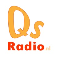 QS Radio the Originals