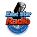 East Star Radio Logo