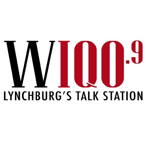 WIQO Radio - WIQO-FM