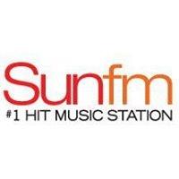 Sun FM - CHRX-FM
