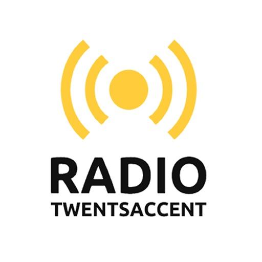 Studio TwentsAccent
