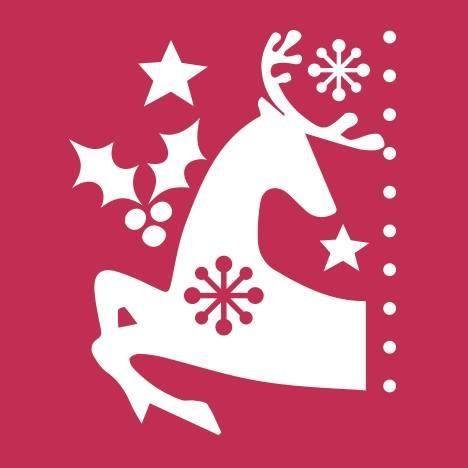 Weihnachtsmusik - Schlager Weihnachten