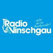 Tele Radio Vinschgau