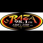 La Raza Indiana - WHLY
