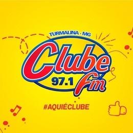 Clube FM Turmalina