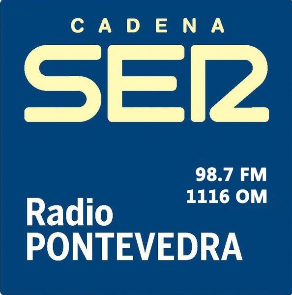 Cadena SER - Radio Pontevedra