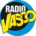 Radio Vasco Logo