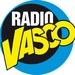Radio Vasco Logo