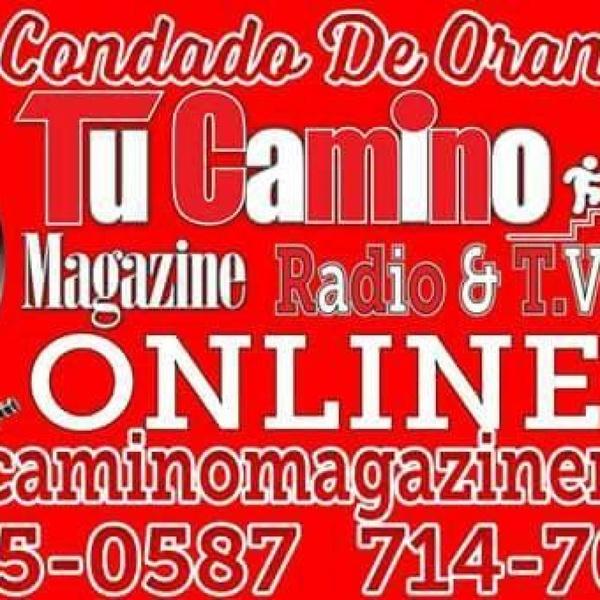 Tu Camino Magazine Radio