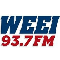 WEEI Sports Radio Network - WEEI-FM