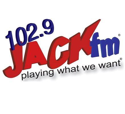 102.9 Jack FM - KADL