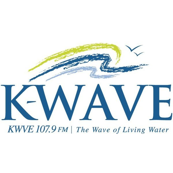 K-Wave Radio - KWVE-FM