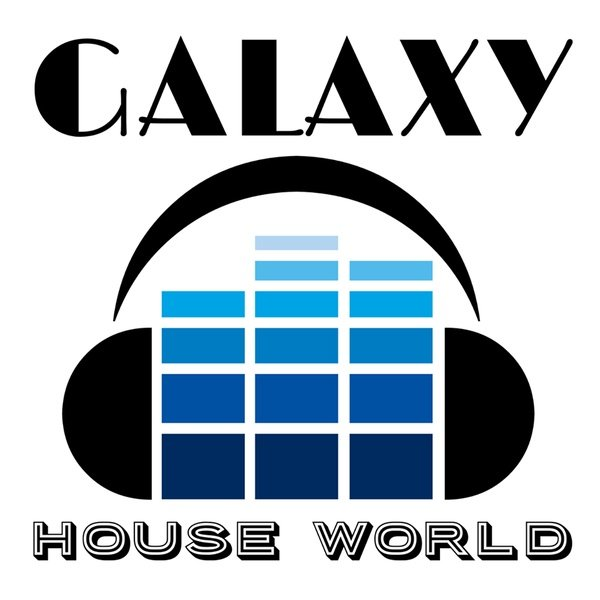 Galaxy House World