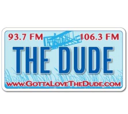 The Dude - WNTB