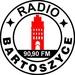 Radio Bartoszyce Logo