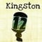 Kingston12 Digital Radio Logo