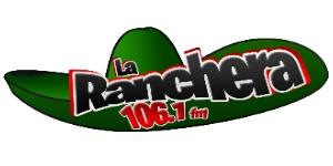 La Ranchera 106.1 - XHLTZ