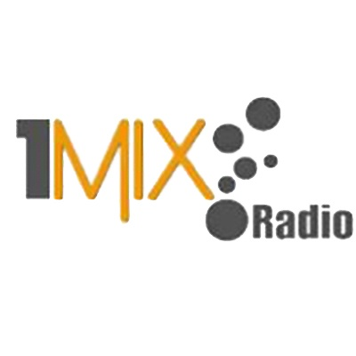 1Mix Radio - Trance