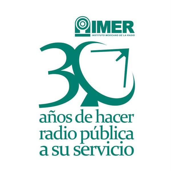 IMER - La Poderosa - XERF