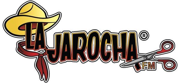 La Jarocha FM