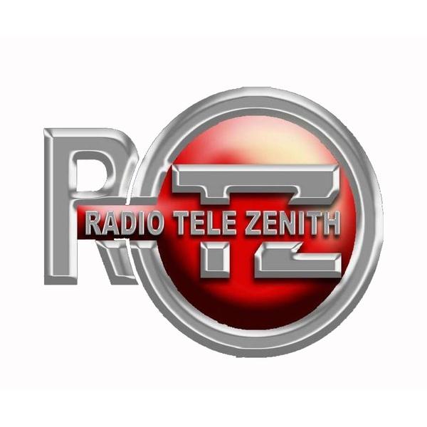 Radio Tele Zenith - FM 102 5 - Port-au-Prince, Haiti