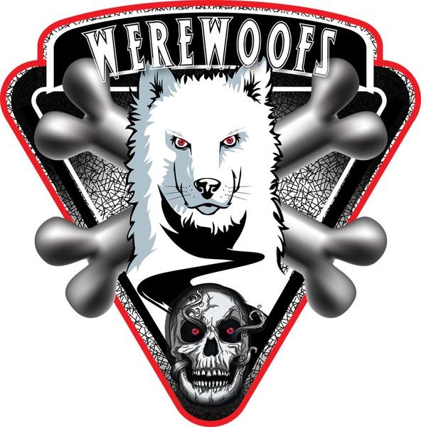 All Dog Radio - WereWOOFS Radio